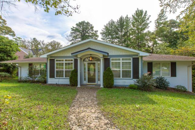 4 N Lynncrest Dr, Chattanooga, TN 37411 (MLS #1288892) :: Chattanooga Property Shop
