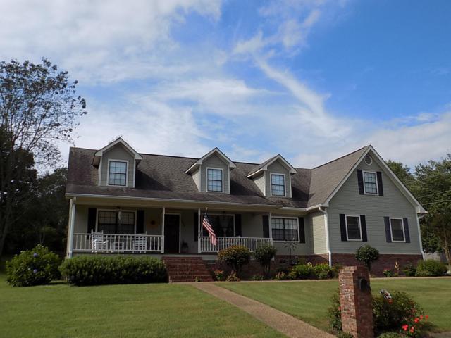 7909 Woodstone Dr, Hixson, TN 37343 (MLS #1288900) :: Chattanooga Property Shop