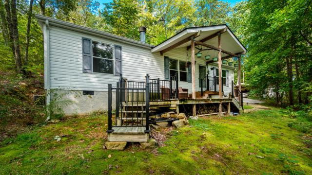 414 Mowbray Pike, Soddy Daisy, TN 37379 (MLS #1288913) :: The Robinson Team
