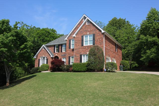 6305 Marina Bay Ln, Hixson, TN 37343 (MLS #1288924) :: The Robinson Team