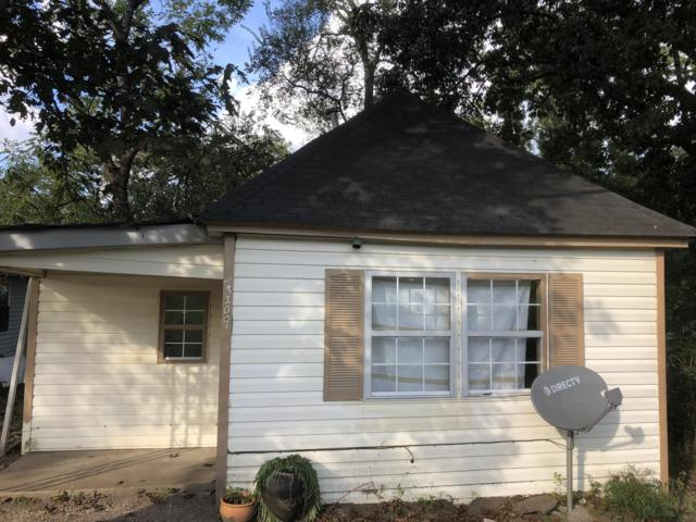 3109 E 37th St, Chattanooga, TN 37407 (MLS #1288943) :: Chattanooga Property Shop