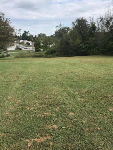 0 King St, Cleveland, TN 37311 (MLS #1288967) :: The Robinson Team