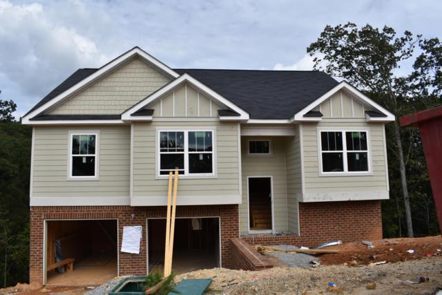 6506 Frankfurt Rd #1522, Ooltewah, TN 37363 (MLS #1288982) :: Chattanooga Property Shop