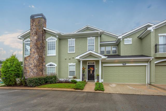 208 Renaissance Ct, Chattanooga, TN 37419 (MLS #1289012) :: Keller Williams Realty | Barry and Diane Evans - The Evans Group
