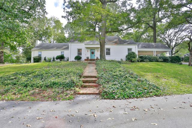 315 Bass Rd, Chattanooga, TN 37421 (MLS #1289073) :: The Mark Hite Team