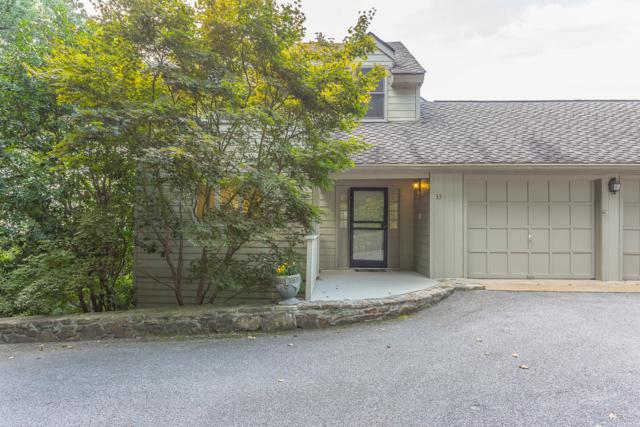 100 Scenic Hwy #33, Lookout Mountain, TN 37350 (MLS #1289083) :: Keller Williams Realty | Barry and Diane Evans - The Evans Group