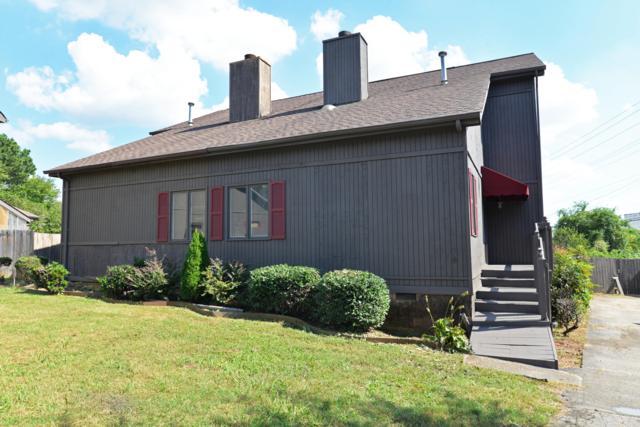 4110 Villa Green Ct, Chattanooga, TN 37416 (MLS #1289135) :: The Edrington Team