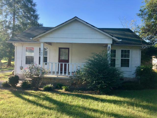 107 Wilder Rd, Chickamauga, GA 30707 (MLS #1289143) :: Chattanooga Property Shop