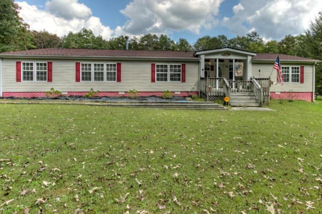 707 Briar Rd, Soddy Daisy, TN 37379 (MLS #1289157) :: Keller Williams Realty | Barry and Diane Evans - The Evans Group