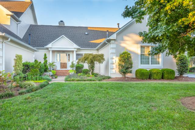 1093 Constitution Dr, Chattanooga, TN 37405 (MLS #1289187) :: The Jooma Team