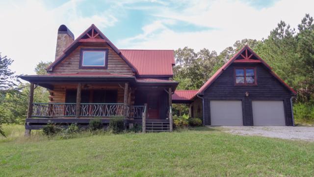 330 Mountain View Cir, Ocoee, TN 37361 (MLS #1289220) :: The Mark Hite Team