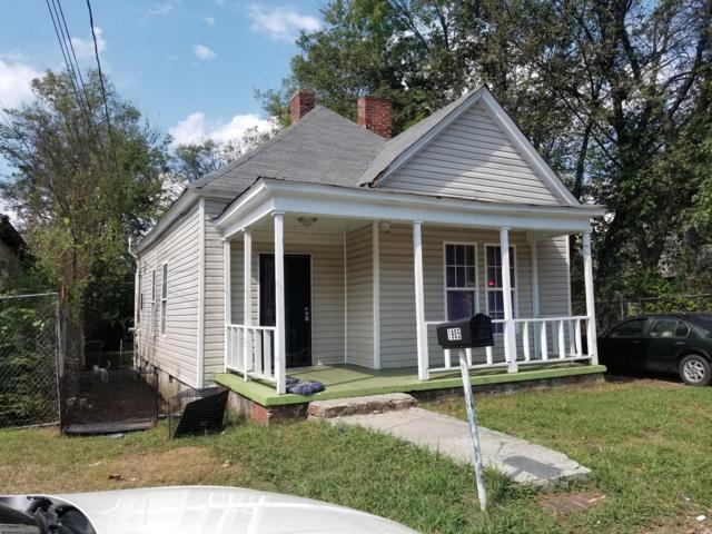 1905 Randolph St, Chattanooga, TN 37404 (MLS #1289224) :: The Mark Hite Team