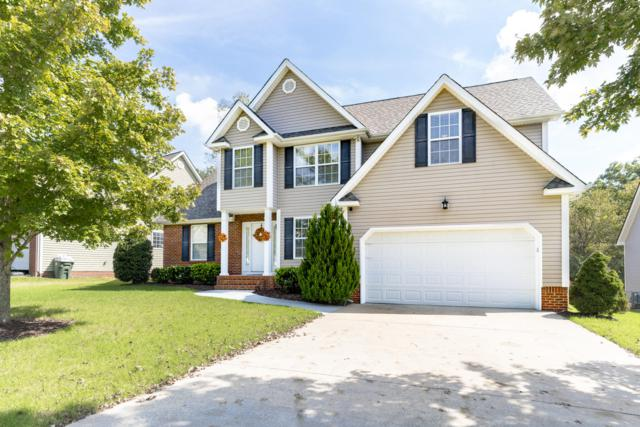 1870 Clear Brook Ct, Chattanooga, TN 37421 (MLS #1289227) :: The Mark Hite Team