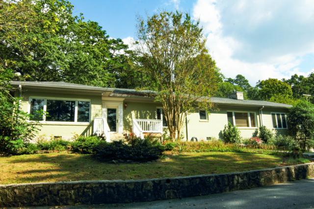 2 Minnekahda Pl, Chattanooga, TN 37405 (MLS #1289238) :: Chattanooga Property Shop