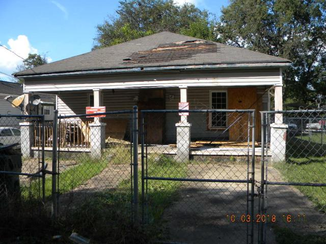 1507 E 49th St, Chattanooga, TN 37407 (MLS #1289255) :: Chattanooga Property Shop
