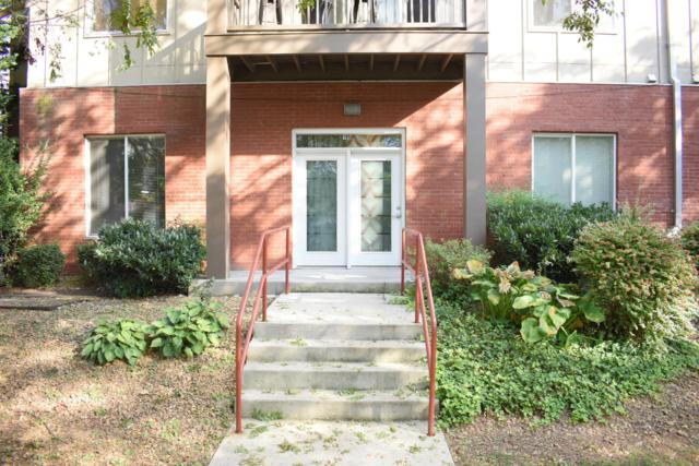 817 Flynn St Apt 105, Chattanooga, TN 37403 (MLS #1289265) :: Chattanooga Property Shop