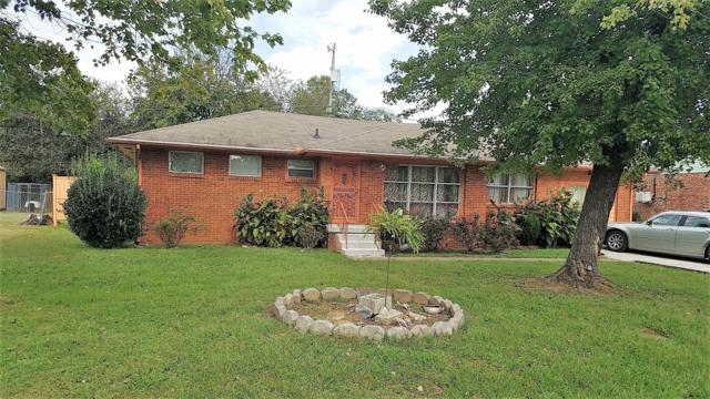 4415 Drummond Dr, Chattanooga, TN 37411 (MLS #1289268) :: Chattanooga Property Shop