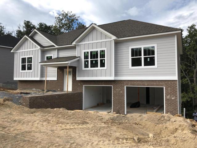 6505 Frankfurt Rd, Ooltewah, TN 37363 (MLS #1289272) :: Chattanooga Property Shop