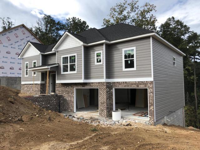 6497 Frankfurt Rd, Ooltewah, TN 37363 (MLS #1289273) :: Chattanooga Property Shop
