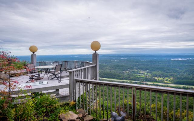 6306 Forest Park Dr, Signal Mountain, TN 37377 (MLS #1289343) :: The Robinson Team
