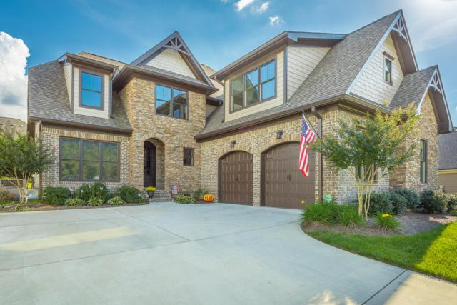 760 Deer Valley Dr, Hixson, TN 37343 (MLS #1289379) :: The Robinson Team