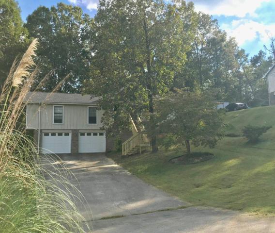 469 Smoketree Cir, Ringgold, GA 30736 (MLS #1289382) :: Chattanooga Property Shop
