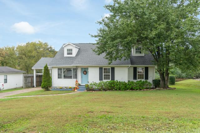 4807 Viola Dr, Chattanooga, TN 37415 (MLS #1289399) :: Chattanooga Property Shop