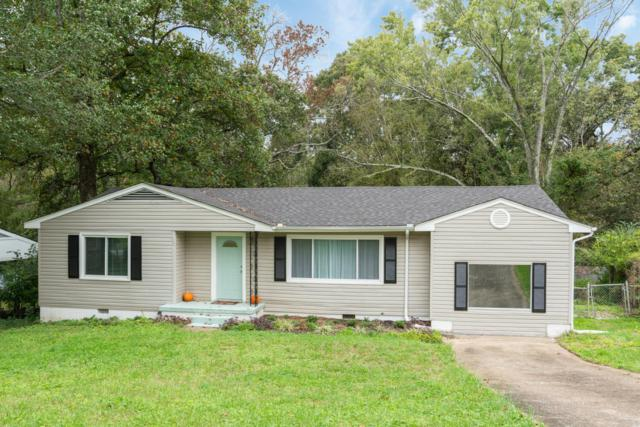 3727 Premium Dr, Chattanooga, TN 37415 (MLS #1289400) :: Chattanooga Property Shop