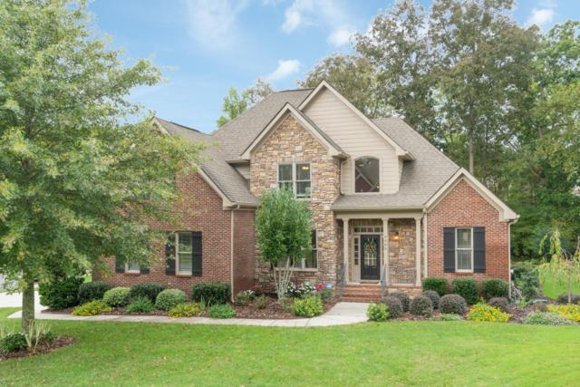 9305 Crystal Brook Dr, Apison, TN 37302 (MLS #1289413) :: Keller Williams Realty | Barry and Diane Evans - The Evans Group