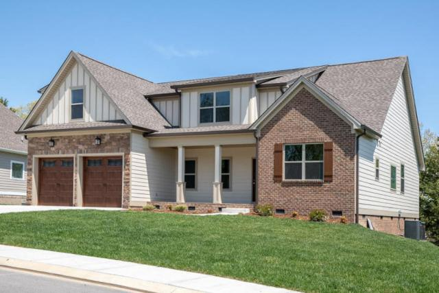 7199 Will Dr, Harrison, TN 37341 (MLS #1289421) :: Keller Williams Realty | Barry and Diane Evans - The Evans Group