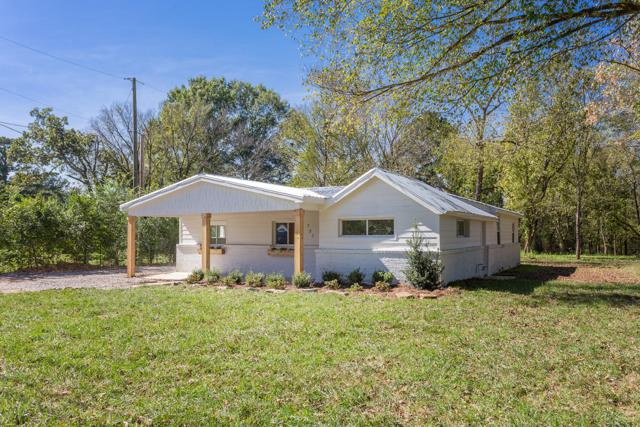 727 Neighborhood Rd, Chattanooga, TN 37421 (MLS #1289441) :: The Mark Hite Team