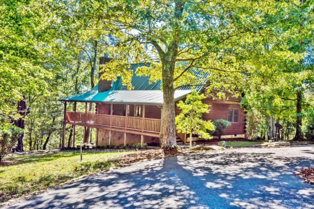 973 Stone Creek Tr, Dunlap, TN 37327 (MLS #1289451) :: Keller Williams Realty | Barry and Diane Evans - The Evans Group