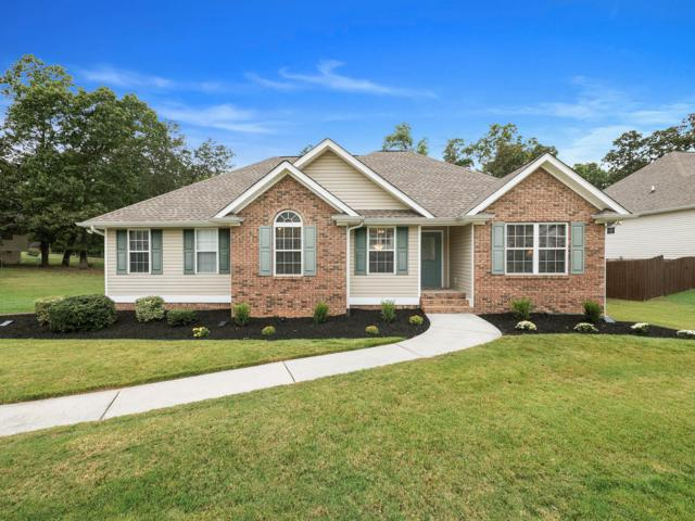 6017 White Tail Dr, Ooltewah, TN 37363 (MLS #1289452) :: The Jooma Team