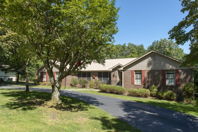 1195 Claridge Ct, Signal Mountain, TN 37377 (MLS #1289456) :: The Edrington Team