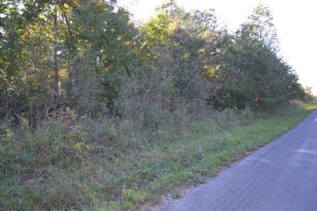 0 Graysville Rd, Graysville, TN 37338 (MLS #1289457) :: Chattanooga Property Shop