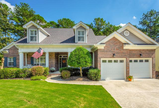 72 Herron Ln, Ringgold, GA 30736 (MLS #1289471) :: The Robinson Team