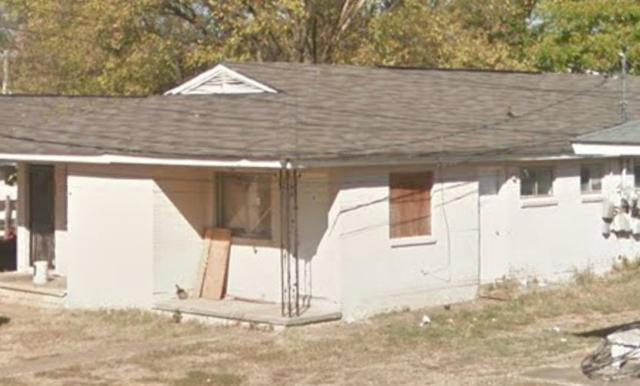 2011 Milne St, Chattanooga, TN 37406 (MLS #1289487) :: Chattanooga Property Shop