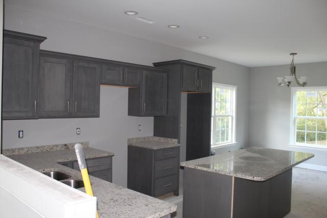 Lot 11 NE Huntingdon, Cleveland, TN 37311 (MLS #1289493) :: Chattanooga Property Shop