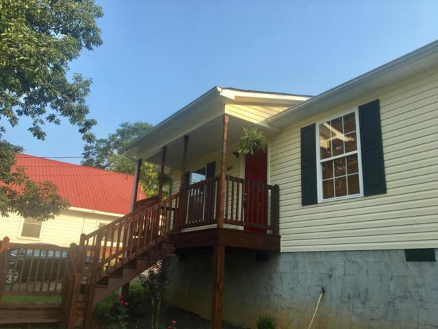 703 W 46th St, Chattanooga, TN 37410 (MLS #1289503) :: The Jooma Team