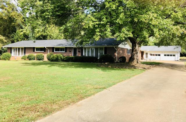 6831 Hickory Ln, Chattanooga, TN 37421 (MLS #1289537) :: Chattanooga Property Shop