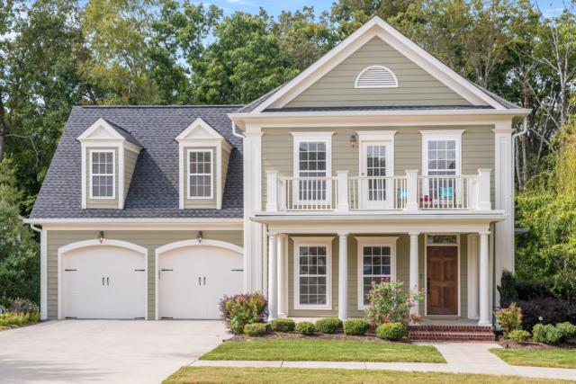 962 Reunion Dr, Chattanooga, TN 37421 (MLS #1289562) :: The Edrington Team