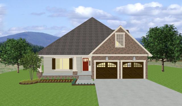 1933 Thrasher Pike #2, Hixson, TN 37343 (MLS #1289563) :: Chattanooga Property Shop