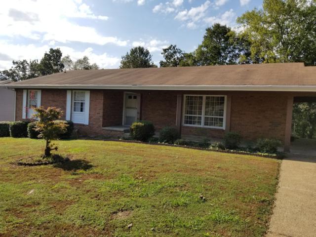 1324 Highland Rd, Chattanooga, TN 37415 (MLS #1289570) :: Chattanooga Property Shop