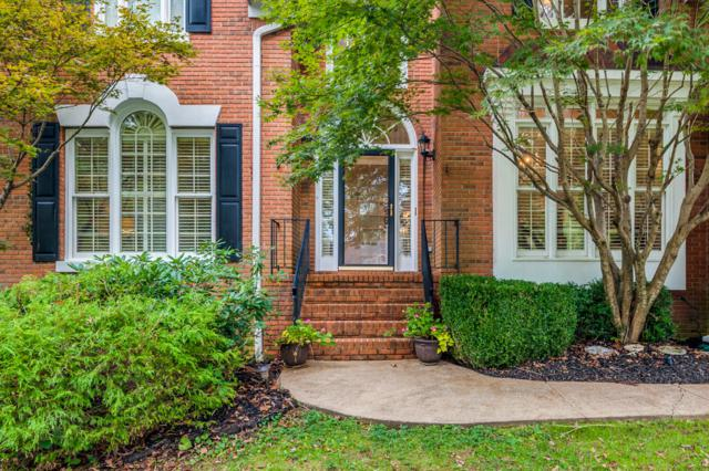 67 Cool Springs Rd, Signal Mountain, TN 37377 (MLS #1289592) :: The Robinson Team
