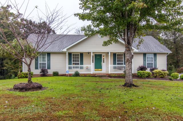 6749 Cedar Ridge Ln, Harrison, TN 37341 (MLS #1289595) :: The Robinson Team