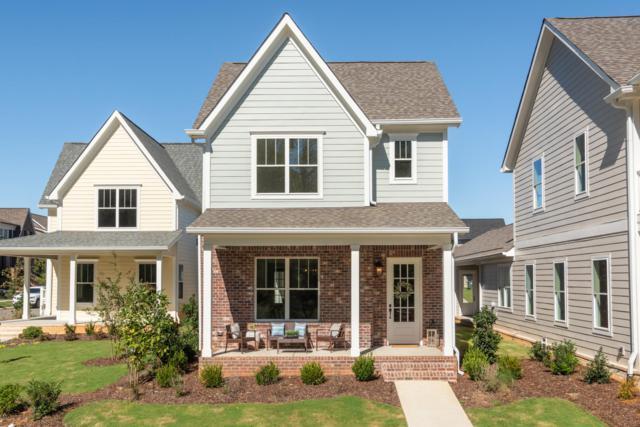 937 Elk Ridge, Chattanooga, TN 37419 (MLS #1289605) :: Keller Williams Realty | Barry and Diane Evans - The Evans Group