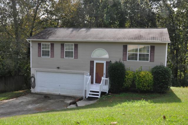 3300 SE Somerset Dr, Cleveland, TN 37323 (MLS #1289627) :: Chattanooga Property Shop
