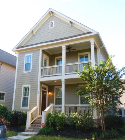 30 W 17th St, Chattanooga, TN 37408 (MLS #1289636) :: Chattanooga Property Shop