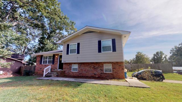 6029 Porter Dr, Harrison, TN 37341 (MLS #1289654) :: The Robinson Team
