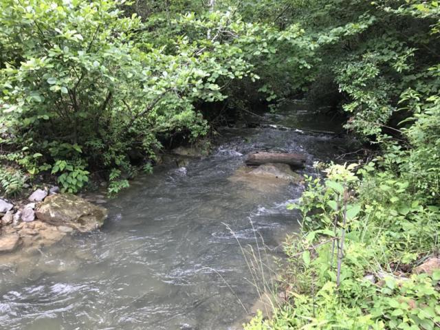 10 Woods Rd, Dunlap, TN 37327 (MLS #1289655) :: Grace Frank Group